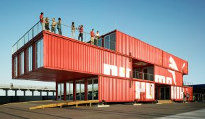 PUMA-City-by-lot-ek_generation-manchester-property-developer_shipping-containers-manchester