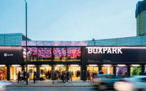 boxpark-shoreditch_generation-property-developers-manchester-