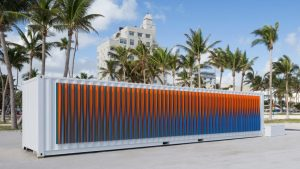 savannah-school-of-art-and-design-scad-at-miami-exhibitions-installations-florida-usa_dezeen_Generation-property-developers-manchester