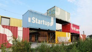 startup-village-container-uva-julius-taminiau-architects-_dezeen_generation_property-developer-_shipping-containers-manchester